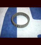 "3//8/"" 7z Ringkettenrad ancienne version Convient à Husqvarna 254"